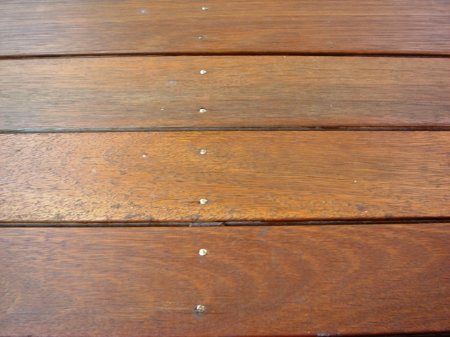 nailed-deck-dsc04170wl.jpg